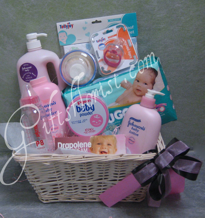 Baby Shower Gifts Delivery Singapore ~ Personalised baby shower gifts singapore gift ftempo
